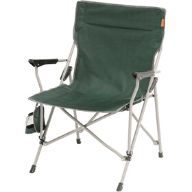 Easy Camp Lugano Chair petrol